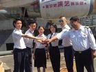 广州正浩通用航空  招聘 低空产品经理 航空客服专员