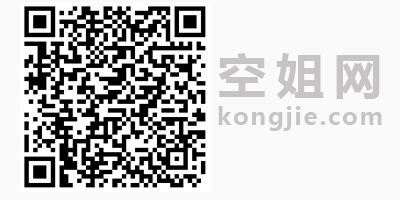 QQ20200629-0.png