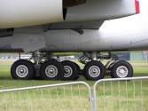 偶喜欢的A380呀~~~忽忽