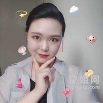 桂林航空长沙站有面试的小姐姐吗一起呀?