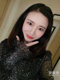 6月东航上海面试找人拼房!!!