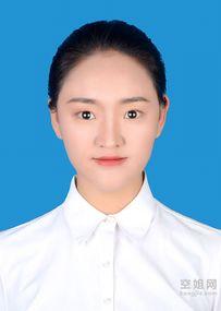 求重庆航空面试流程和经验