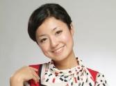 中国空姐社区最全的空姐图片收集专贴-大家来看看