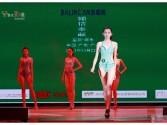 [原创]2011中国模特之星大赛广东区总决赛