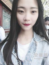 有中文自我介绍还有英文自我介绍的小可爱吗?