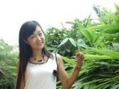 『空姐网』【美女如云】之〖中国城市美女〗(2011.08.22更新)