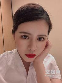 12.25东航上海失败,面试了八